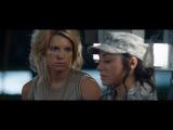 Кинозвезда в погонах(2008)