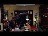Клик: С пультом по жизни / Click (2006) (фэнтези, драма, комедия)