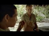 Discovery «Жизнь с племенем Мачигенга (1). Чужие в джунглях» (Документальный, 2009)